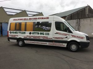 Removal Services Gloucester